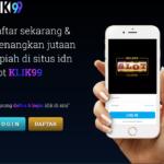 klik99